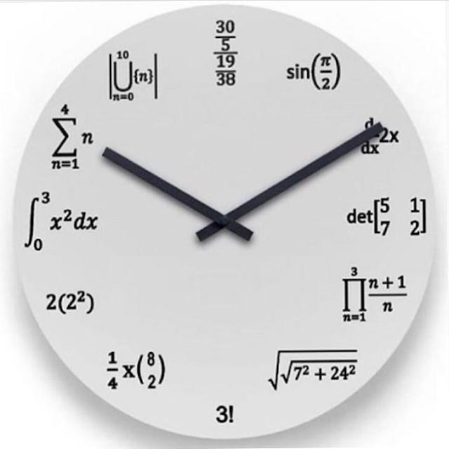 https://www.oblogdomestre.com.br/2020/03/RelogioDasFuncoes.MatematicaGeral.html