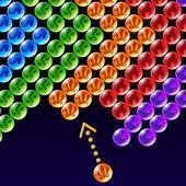 Bubble Shooter: Panda Pop!
