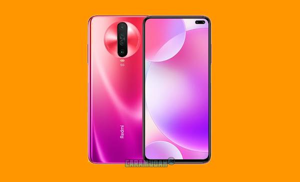 Xiaomi%2BRedmi%2BK30%2B5G