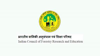Rain-Forest-Research-Institute-Jorhat-Logo