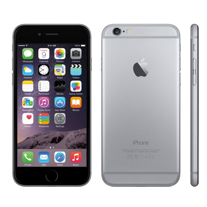 half off c3251 fc50d Price of New and Used iPhones in Nigeria On Black Friday 2016 ...