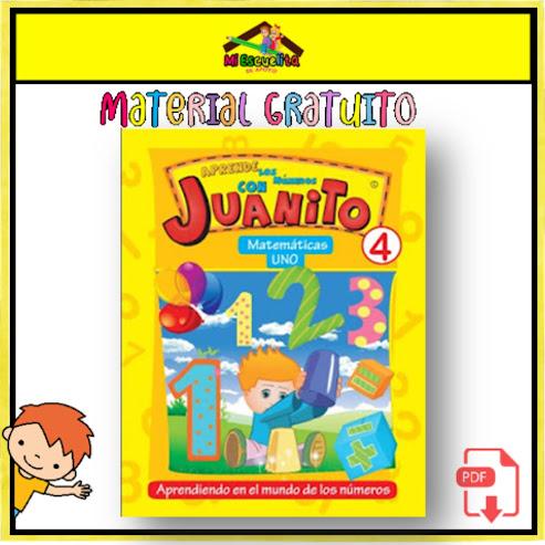 libro Juanito pdf