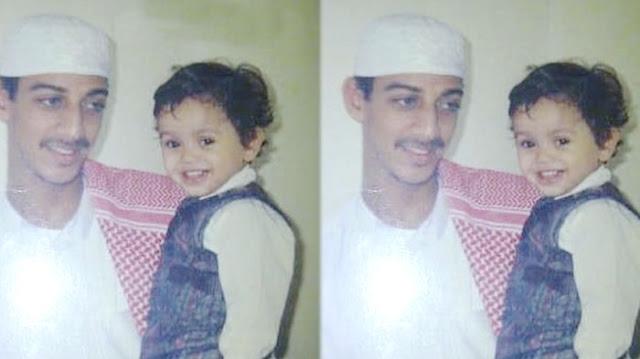 Asisten Kabarkan Kondisi Terkini Syekh Ali Jaber, Dibawa ke Ruang ICU dan Minta Doa