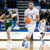 #22 Buffalo posts offensive explosion in 110-71 win over Dartmouth