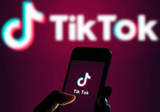 Tiktoksimple.com | How to get Free TikTok Followers Easly Using Tiktoksimple com