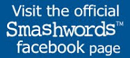 Smashwords on Facebook