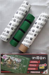 puzzle-halı-anatolian