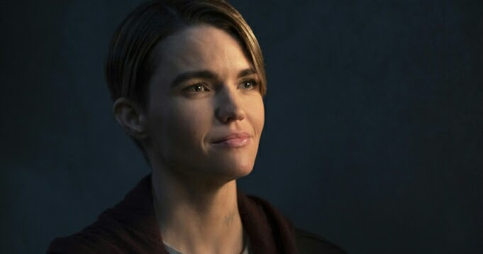Ruby Rose : Exits the CW's 'Batwoman', DC Series To Recast Iconic Lead Role For Season 2 - بيت الكورة