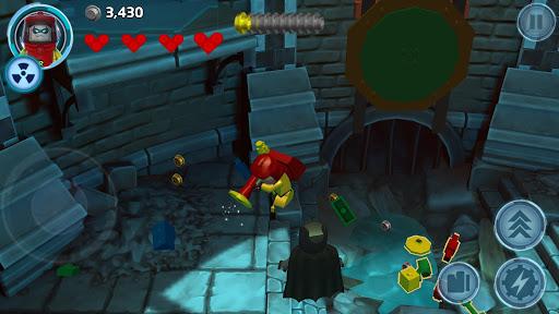 LEGO-Batman-Beyond-Gotham-v1.03.14 APK+OBB (ALL GPU ...