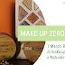 7 MARCHI RIFIUTI ZERO di make-up BIOLOGICO