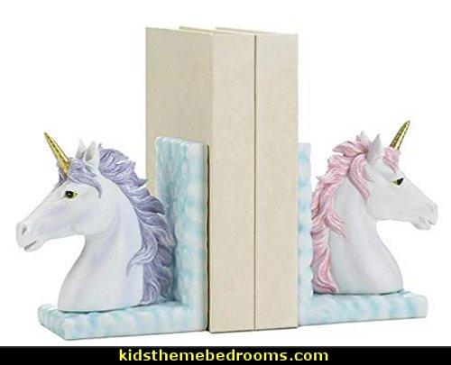 Decorating Theme Bedrooms Maries Manor Unicorn Bedding