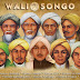 E-Book Islam Kisah Wali Songo