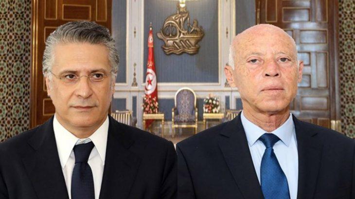 Tunisie/Présidentielle: Kais Saied en tête après dépouillement de 27% des votes