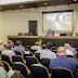 Câmara 'engaveta' PEC do 1% do FPM e frustra prefeitos