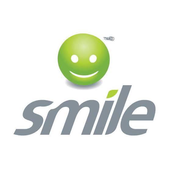 Full List Of Smile Data Plans & Their Prices