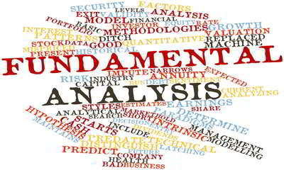 All About Fundamental Analysis