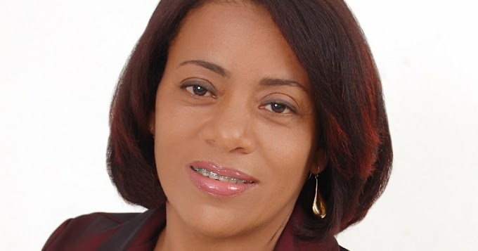 Alcaldesa Danilsa Cuevas destaca rol de la mujer al celebrar el día internacional