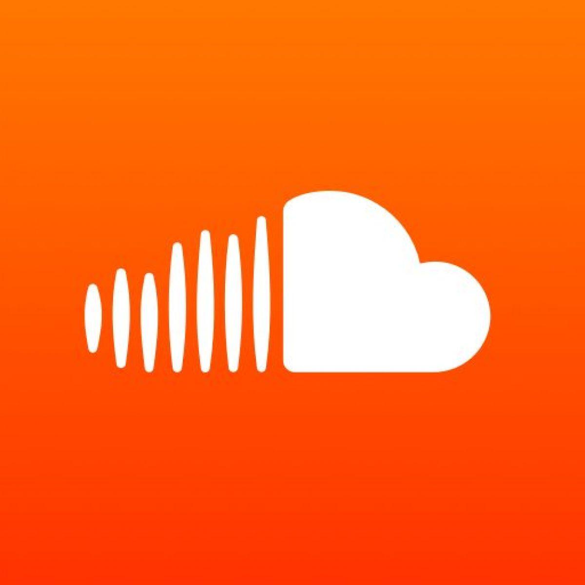 افضل برنامج للاستماع للموسيقى تحميل تطبيق ساوند كلاود SoundCloud Music & Audio للاندرويد apk اخر اصدار