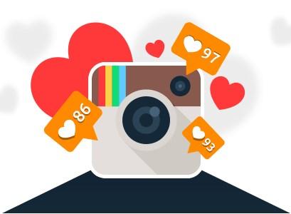 Cara Menambah Follower Instagram Dengan Cepat / Auto Followers Instagram Gratis