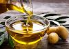 Does Olive Oil Benefit Skin Lightening?
