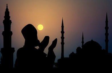 Doa untuk Mengikut Tes, Ulangan, Ujian Agar Lancar dan Lulus Sesuai Keinginan Lengkap