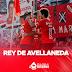 El Rey de Avellaneda