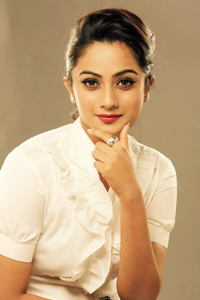 namitha pramod upcoming movies
