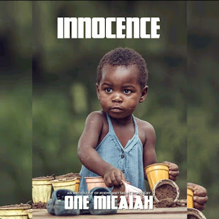 Download Innocence by One Micaiah