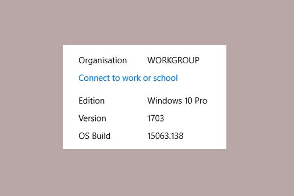 Cara Merubah Seluruh Tampilan Windows 10 Creator Update