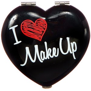 Makyaj Aşkı