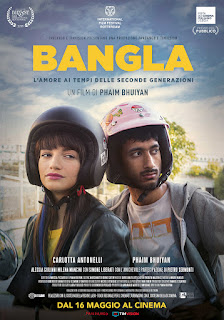 Bangla 2019 Italian 720p WEBRip 1.1GB With Bangla Subtitle