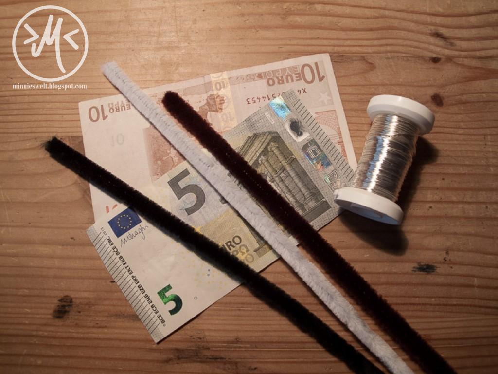 Geld Richtig Rollen