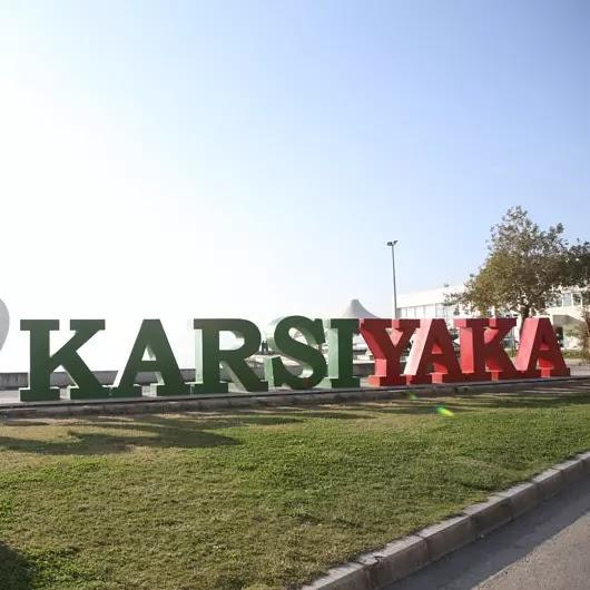 Karşıyaka'dan Haberler