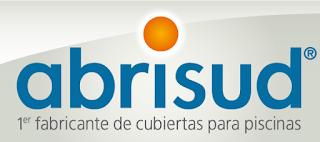 http://www.abrisud.es/