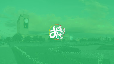 StavTop.ru – это городской портал замечательного краевого центра Ставрополья.