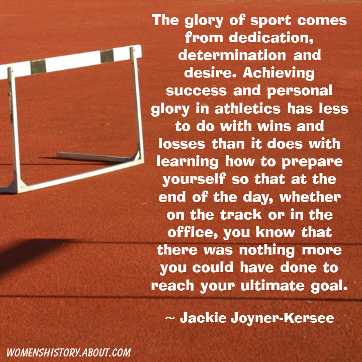 Famous Sports Quotes About Success. QuotesGram