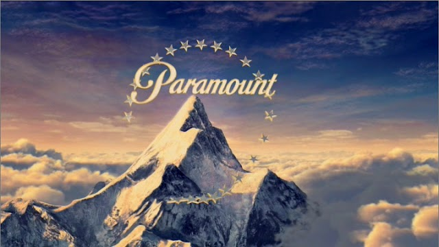 #Business : Paramount Pictures Chief Executive fired by Viacom