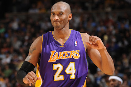 100+ of Kobe Bryant's most inspirational quotes
