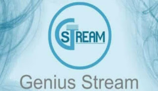 Genius Stream apk laste version 2019