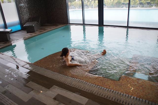 Monchique-resort-spa-portugal