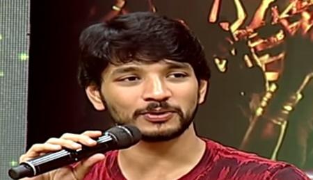 Exclusive Interview with Oru Nalla Naal Paathu Solren Movie Team | Kalaignar TV