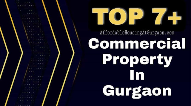 Best-Commercial-Property-in-Gurgaon