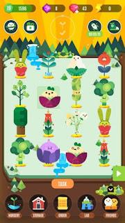 Pocket Plants Apk v2.1.4 Mod