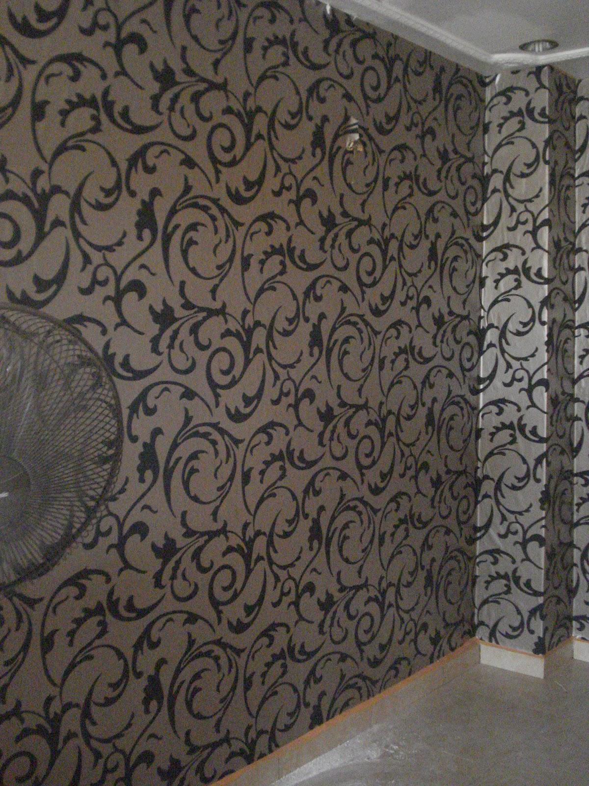 repair sofa shah alam farmhouse table plans i city satu hall baiti jannati deco