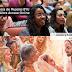 Conferencia de Mujeres - Universidad Brigham Young será de Libre Acceso Online