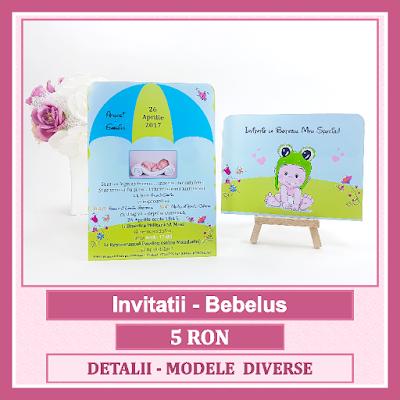 http://www.bebestudio11.com/2017/04/invitatii-botez-cu-foto-bebelus.html