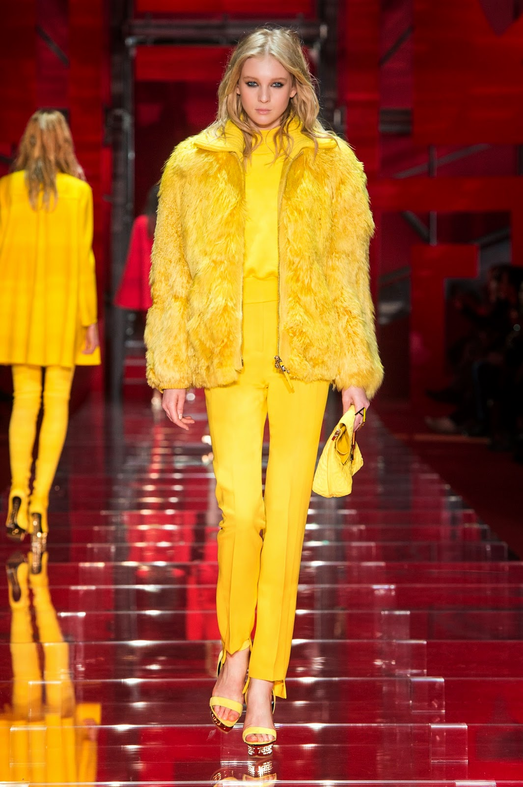 Fashionweek Milano 2015_03