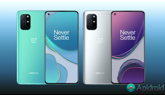 OnePlus 8T Launch, Release, Price and Specifications