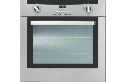 Lò nướng FS – 101EX