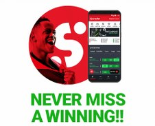 How To Download And Install Sportybet App On Mobile